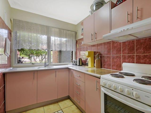3 Park Row, Bradbury, NSW 2560