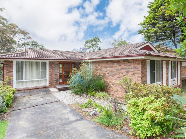 40 Durali Avenue, Winmalee, NSW 2777