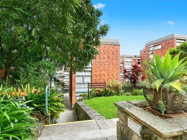 25/254 Pacific Highway, Lindfield, NSW 2070