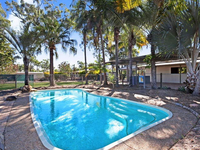5 Minsky Court, Mount Low, Qld 4818
