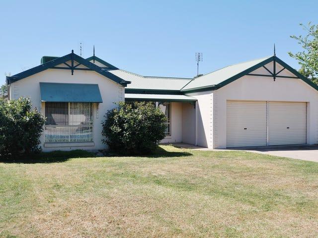 1 Olivia Drive, Moama, NSW 2731