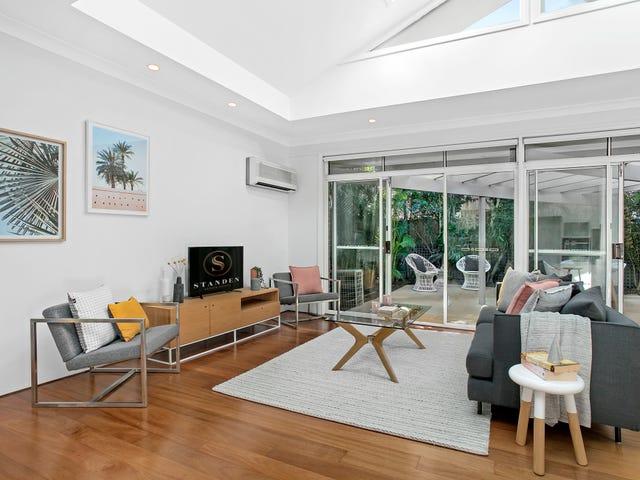7/59-61 Finlayson Street, Lane Cove, NSW 2066