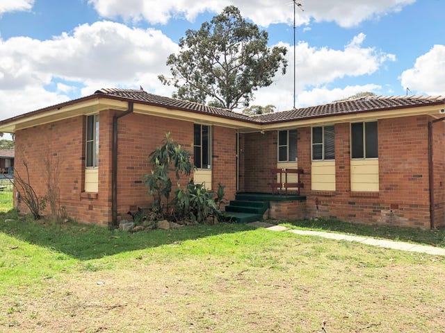 320 Popondetta Road, Bidwill, NSW 2770