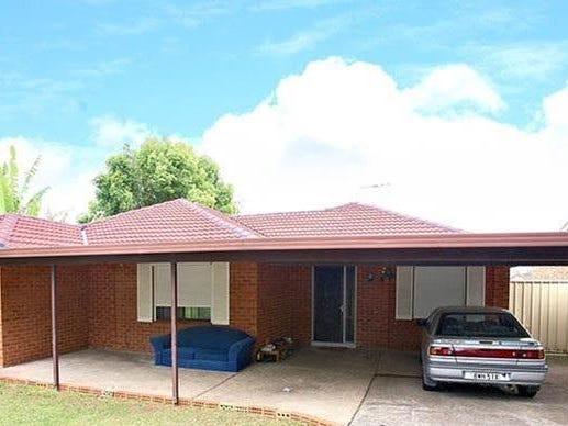 8 Birdwood Street, Doonside, NSW 2767