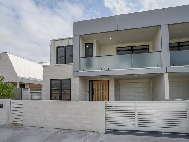 10 Hopkins Street, Merewether, NSW 2291