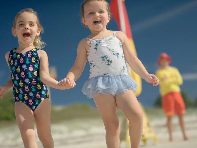 Cnr Sylvan Beach Esp & Marina Blvd, Banksia Beach, Qld 4507