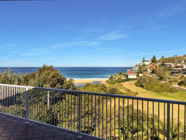 10-12 Beach Road, Stanwell Park, NSW 2508