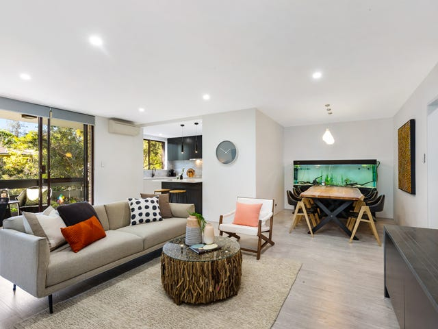 16/66-70 Helen Street, Lane Cove, NSW 2066