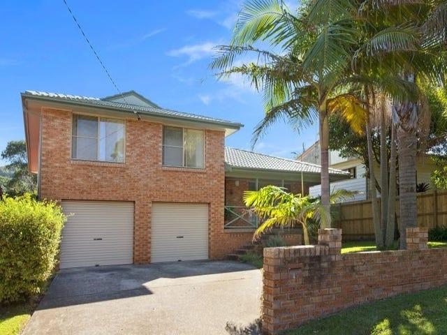 13 George Street, Avalon Beach, NSW 2107