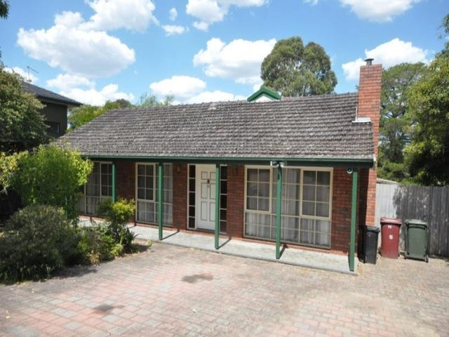 52 St Clems Road, Doncaster East, Vic 3109