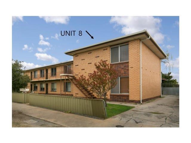 8/1A Darebin Street, Mile End, SA 5031