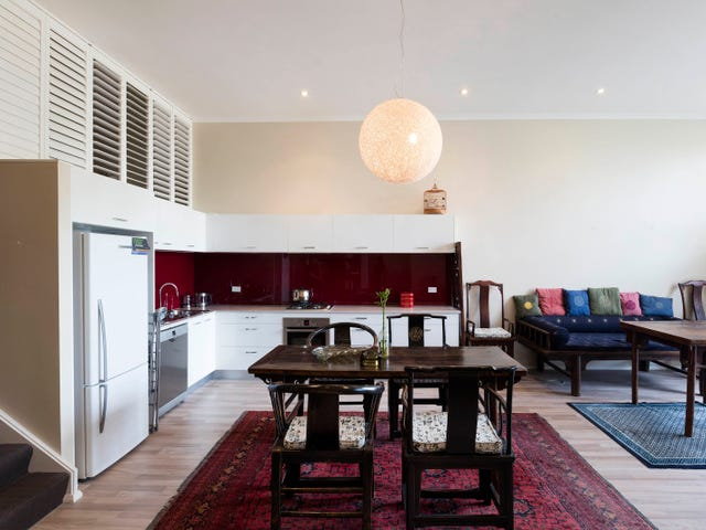 109/105 Campbell Street, Surry Hills, NSW 2010