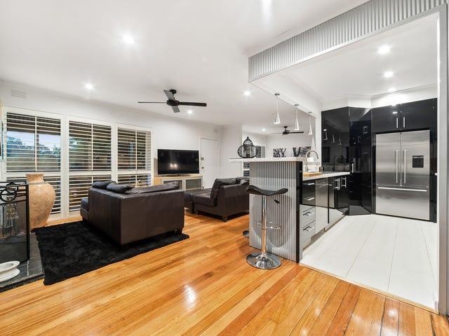 32 Rutland Avenue, Mount Eliza, Vic 3930