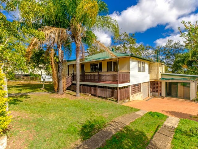 67 Rifle Range Road, Gympie, Qld 4570