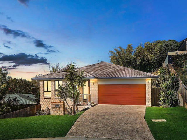 7 Liana Court, Banora Point, NSW 2486