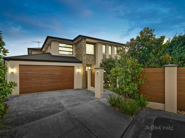 7 Brook Place, Ringwood North, Vic 3134