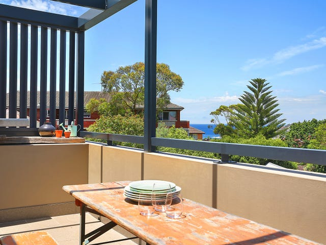 8/230 Clovelly Road, Coogee, NSW 2034