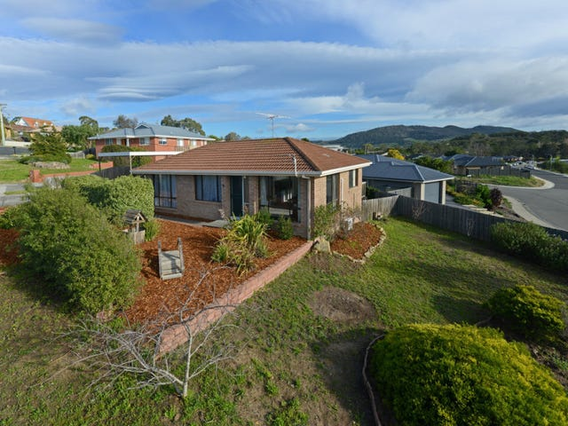 1 Waterview Court, Midway Point, Tas 7171