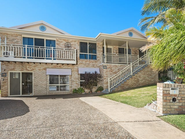 2 Astor Place, Shell Cove, NSW 2529