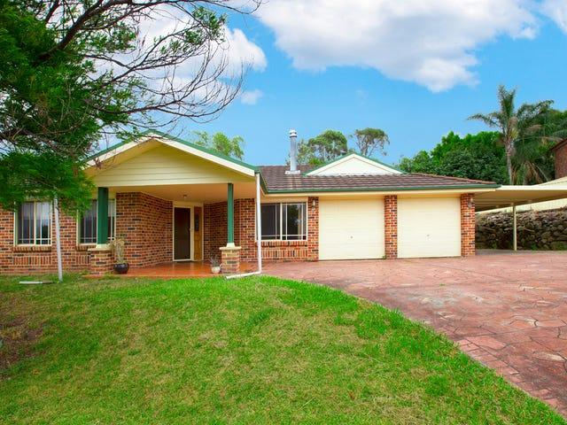 1 Woolway Close, Cambewarra Village, NSW 2540