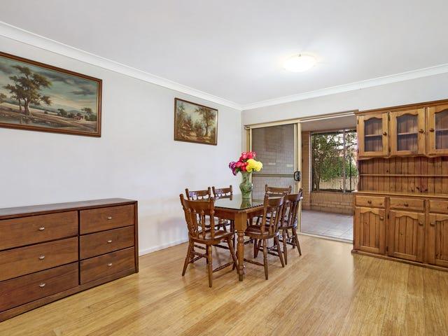 4/334-336 Railway Terrace, Guildford, NSW 2161
