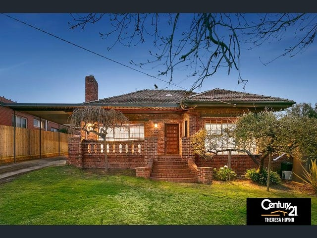 33 Munro Ave, Ashburton, Vic 3147