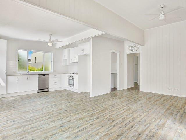 162 Terrace Street, New Farm, Qld 4005