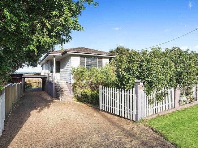 10 Wentworth Street, Telarah, NSW 2320