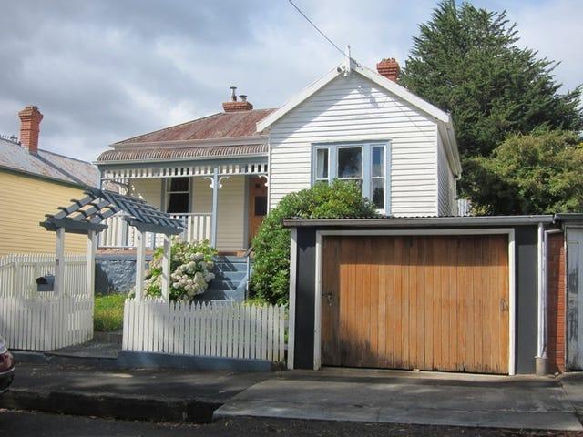 11 Brownell Street, Geeveston, Tas 7116