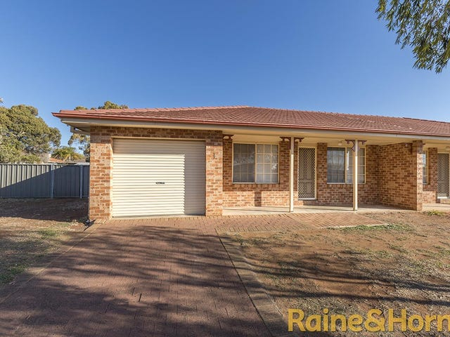 1 Ellis Park Close, Dubbo, NSW 2830