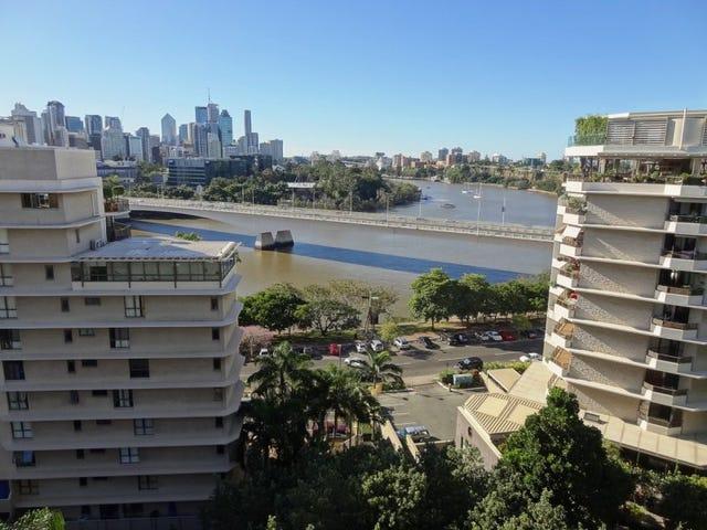26/228 Vulture Street, South Brisbane, Qld 4101