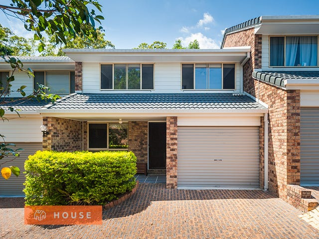 5/410 Chatswood Road, Shailer Park, Qld 4128