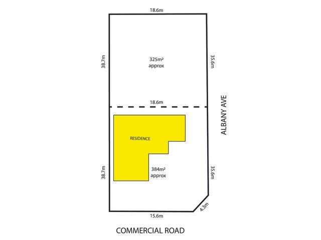 117 Commercial Road, Port Noarlunga South, SA 5167