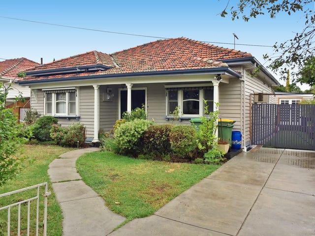 43 Summerhill Road, Footscray, Vic 3011