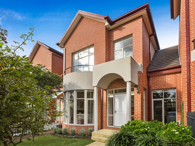29A Downshire Road, Elsternwick, Vic 3185