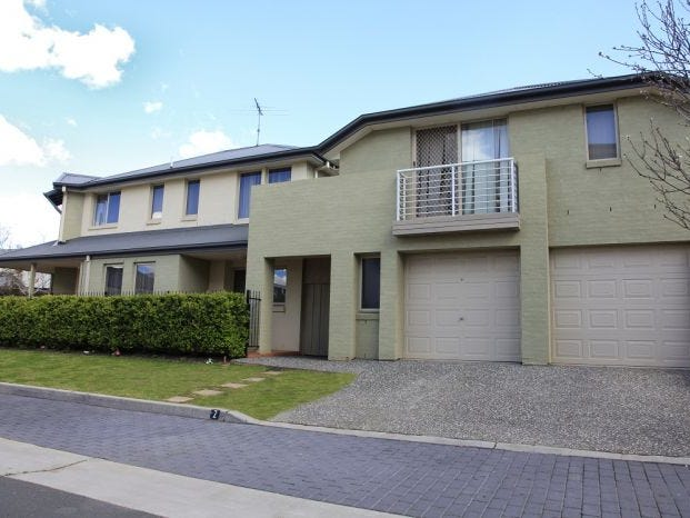 2A Balboa Street, Campbelltown, NSW 2560
