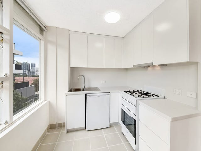 37/2-4 East Crescent, McMahons Point, NSW 2060