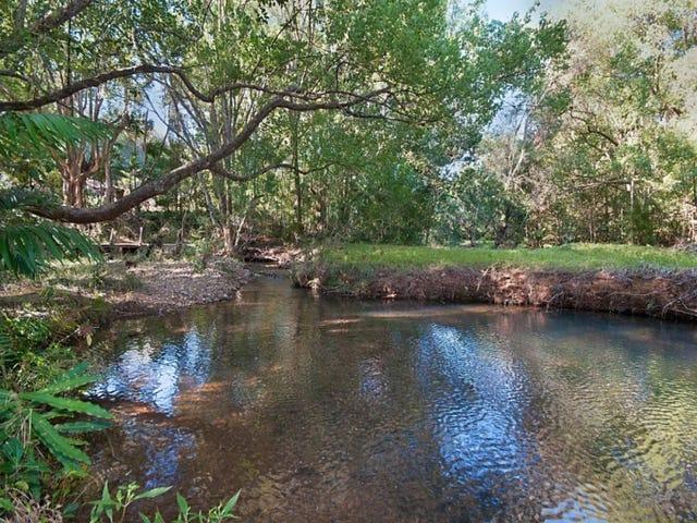 871 Main Arm Road, Mullumbimby, NSW 2482