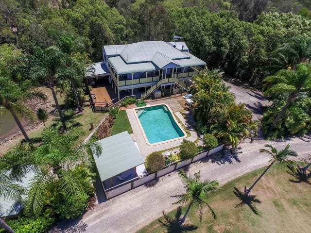 271 Beachmere Road, Beachmere, Qld 4510