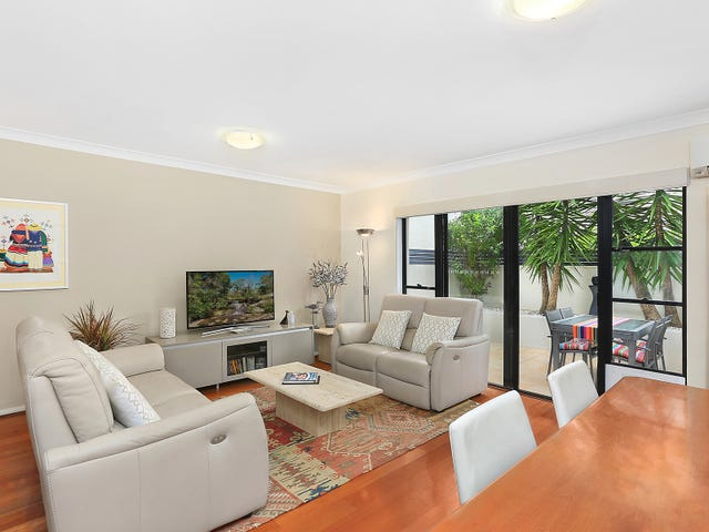 1/39 Kentwell Road, Allambie Heights, NSW 2100