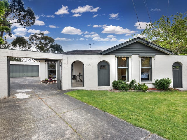 26 Bordeaux Avenue, Blackburn, Vic 3130
