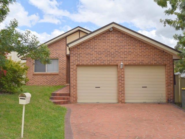 18 Atlas Way, Narellan Vale, NSW 2567