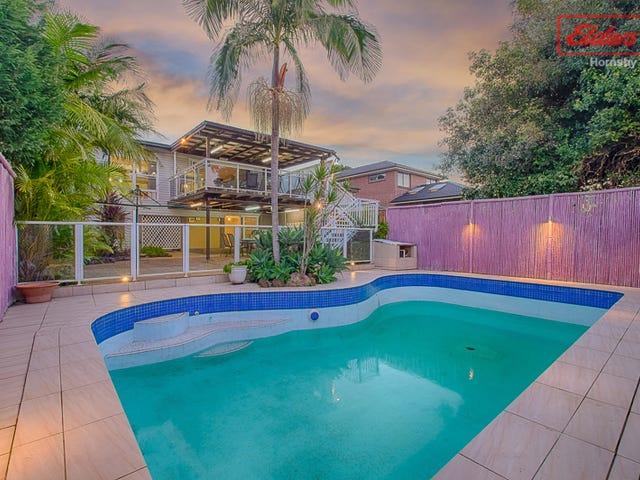 264 Patrick St, Hurstville, NSW 2220