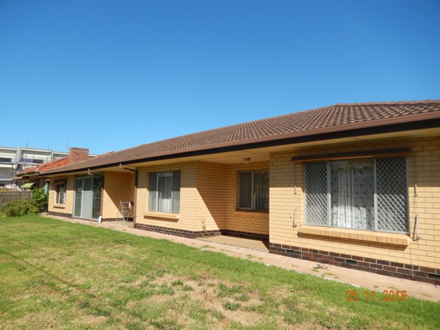 1/656 Lower North East Road, Paradise, SA 5075