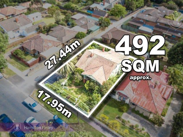 104A Carrington Road, Box Hill, Vic 3128