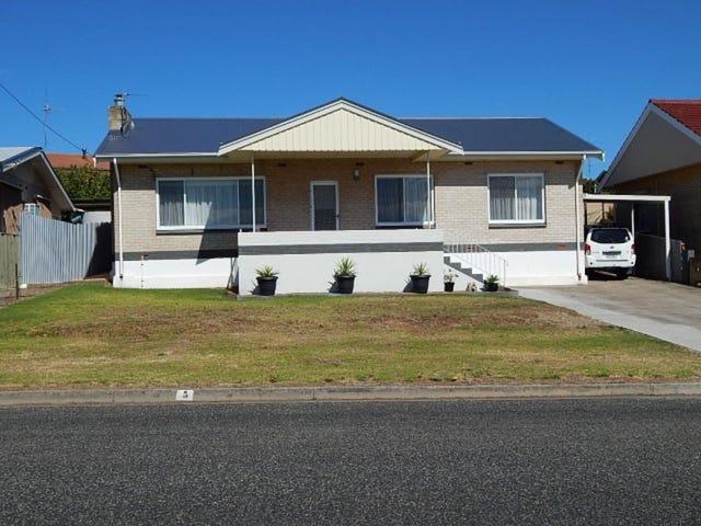 5 Stanley Grove, Port Lincoln, SA 5606