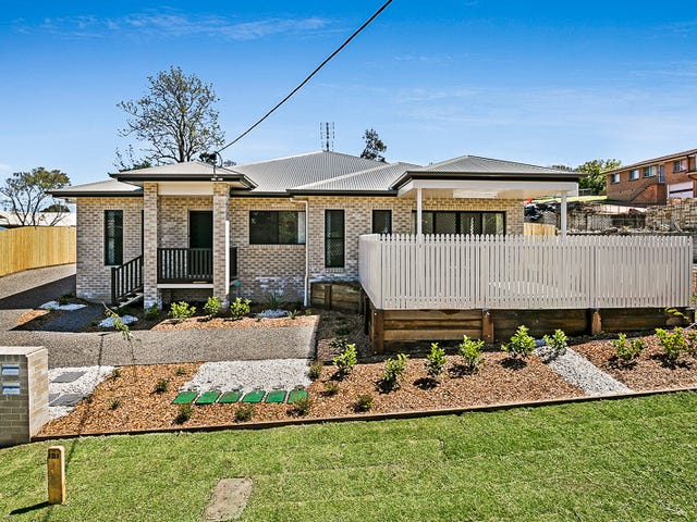 3/35 Luck Street, Darling Heights, Qld 4350