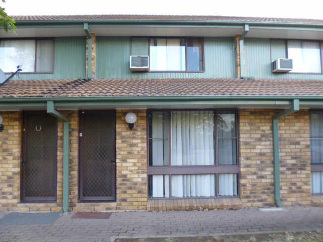 9  Winbourne Estate 1A McClintock Drive, Muswellbrook, NSW 2333