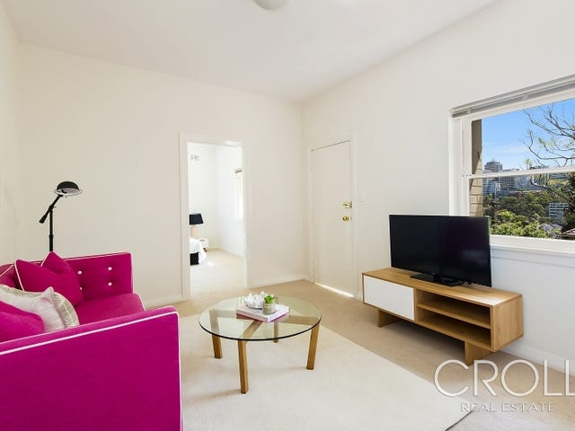 1/7 Premier Street, Neutral Bay, NSW 2089