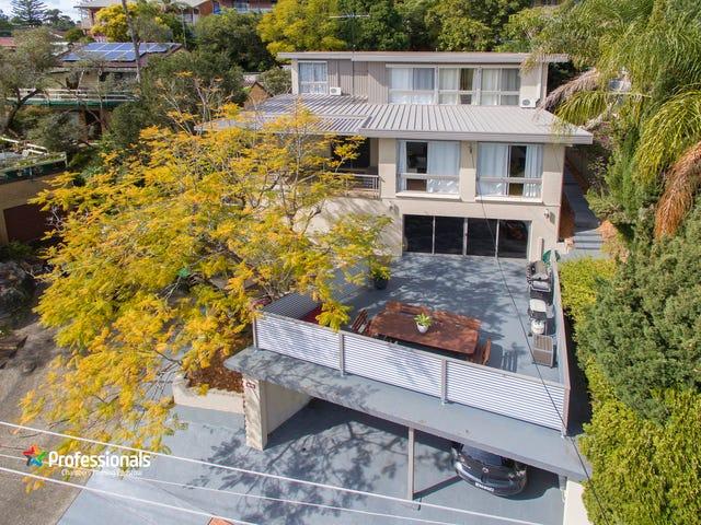 51 Richardson Avenue, Padstow, NSW 2211